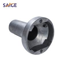China Metal Aluminum Die Casting