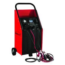 Carregador de bateria do transformador DC (BOOST-1000)