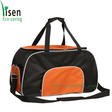 600d мода Спортивная сумка (YSTB00-032)