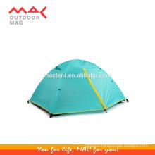 1 person camping tent/ one person camping tent/ tent MAC-AS096