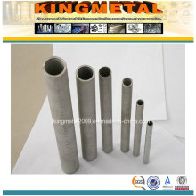 316lmod/724L Urea Steel Seamless Pipe