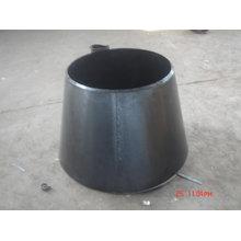 hebei Reducer a234 wp1 good price Pipe