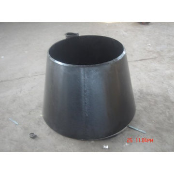 ASTM carbon steel pipe Fittings Reducer