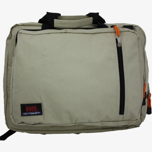 Laptop Computer Bags for Teenagers, business men