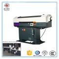Torno Automatico CNC Alimentador CNC Lathe Machine Bar Feeder Tuyau d'alimentation disponible
