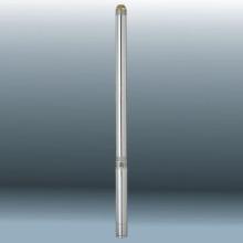 Pompe pour puits profond (3QJD/3QJ série)
