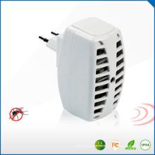 Elektronische umweltfreundliche ungiftige harmlose LED-Anti-Moskito-Lampen-Moskito-Repeller
