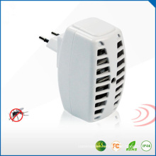 Electronic Environmentally Non-Toxic Harmless LED Anti-Mosquito Lamp Mosquito Repeller