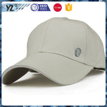 Factory sale OEM design sports hot sale baseball cap wholesale price