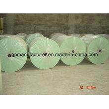 Tapis de polyester utilisé pour APP / Sbs Membrane
