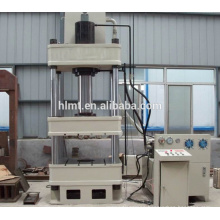 Hydraulic Deep Drawing Press for Cooking Pot