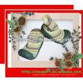 TPR sole baby sock shoe