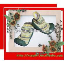 TPR подошвенный носок для обуви