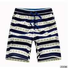 2016 New Beach Pants, Calças Casual, Calças Moda, Calças Homens