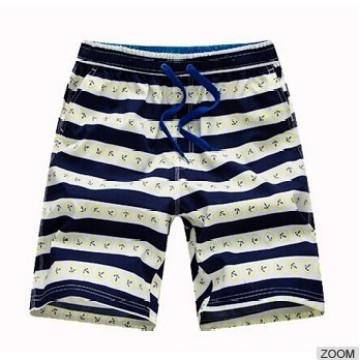 2016 New Beach Pants, Casual Pants, Fashion Pants, Men Trouser