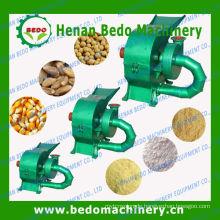 Kleintierfutter Getreidemühle zu verkaufen