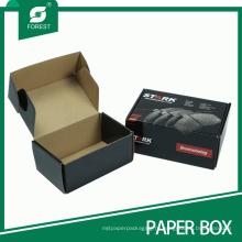 Прочная Коробка Для Обуви Коробка/ Упаковка Коробка Ботинка
