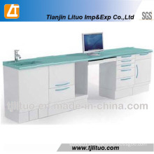 Dental Lab Cabinet Dental Technician Cabinet