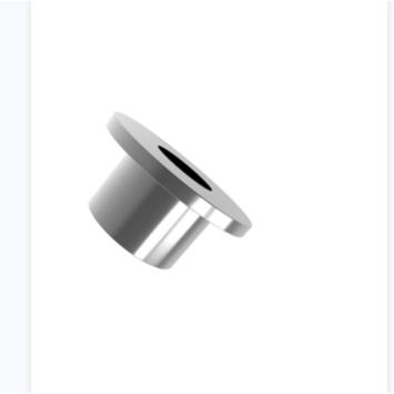 stainless steel high pressure car  shoulder washer