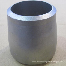 ANSI B16.9 STD Seamless Concentric Reducers