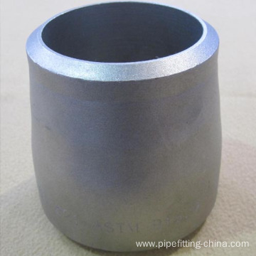 20 Years manufacturer for Carbon Steel Concentric Reducer ANSI B16.9 STD Seamless Concentric Reducers supply to Anguilla Suppliers