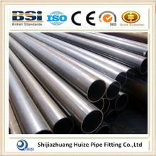 Tubo in acciaio senza saldatura in lega ASTM A213 T12