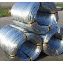 Hot Sale Low Price Galvanized Iron Wire
