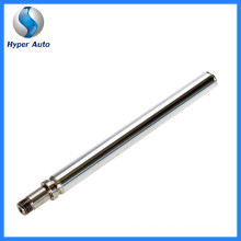 Ck45 Hardened Chrome Shock Absorber Piston Rod
