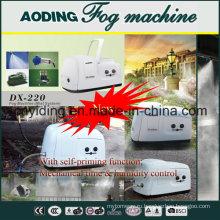 Система тумана высокого давления 1 л / мин (DEX-220)