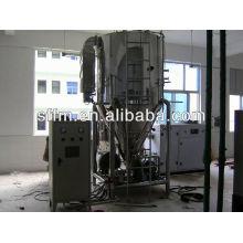 Calcium hydroxide machine