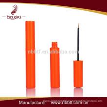 Nuevo embalaje cosmético de la buena calidad para el eyeliner