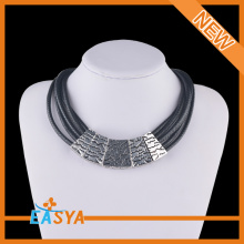 Fashion Accessory Necklaces Jewelry Fancy Necklace For Women