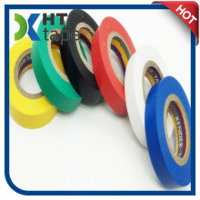 \Environmental Protection Super Adhesive Insulation Electrical Tape