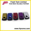 Мини-USB флеш-накопитель с логотипом (D701)