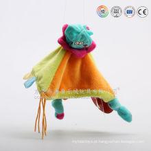 Brinquedos do bebê para brinquedos de banho do bebê de pelúcia menino