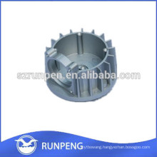 OEM aluminum casting part,various application aluminum alloy die casting parts