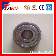 China factory production large diameter bearing