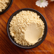 Best quality Ginger Powder for sale
