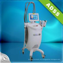 Cryo Machine para adelgazar cuerpo pérdida de peso con alta calidad