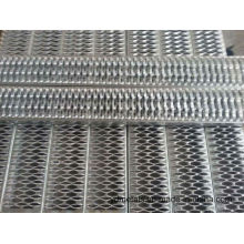 2015 New Design Deck Span Safety Grating