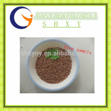 Walnut Shell Filter media 220mesh