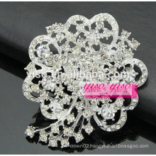 new fashion european and american fashion brooches