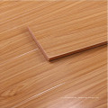 Good Quality Lightweight Laminate/Laminated HDF Floor