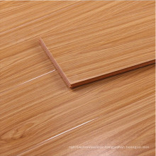 Good Quality Lightweight Laminate/Laminated HDF Floor