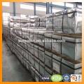 China de buena calidad caliente venta de hojalata