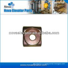 Подъемные компоненты   Лифты для железных дорог