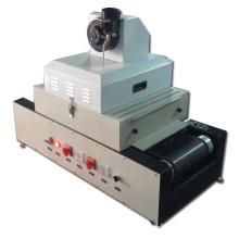 Máquina de secagem UV para pintura de móveis fabricada na China