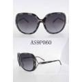 Gafas de seguridad gafas gafas de moda Estilo As9p060