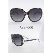 Schutzbrille Modische Brillen Gläser Stil As9p060