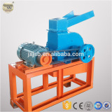 200*500 Small Scale Mini Hammer Mill for Gold Grinding